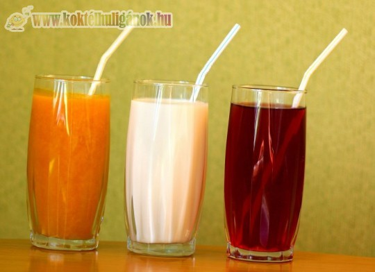 A mesterséges édesítőt tartalmazó italok fogyasztása nagyobb elhízás-kockázattal jár