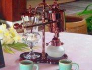 Elefántürülékből készül a világ legdrágább kávéja