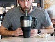 Starbucks legdrágább kávéja