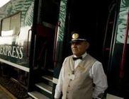 Külön vonat viszi a tequila kedvelőit az ital készítésének színhelyére