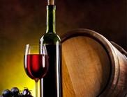 Nem csak finom a bor, de mértékkel fogyasztva egészséges is