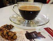 Macskaürülékből készül a világ legdrágább kávéja