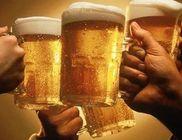 Az önhűtő sör