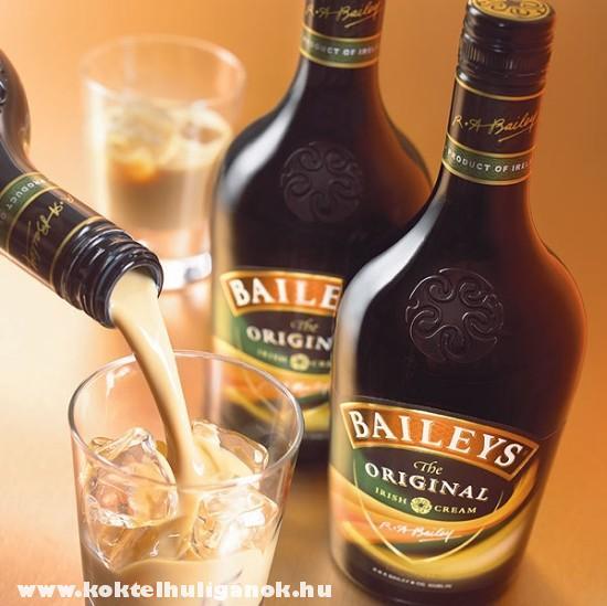Baileys krémlikõr