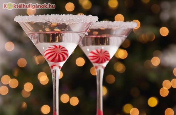 Karácsonyi ital