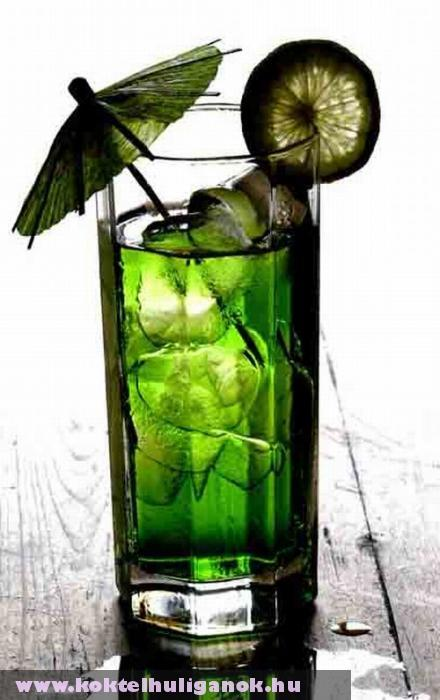 Lime-os frissítõ