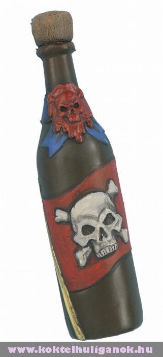 Kalóz rum