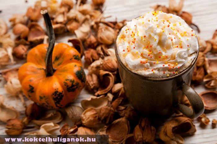 Kávé és sütõtök