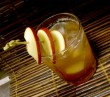 Almás koktél