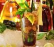 Egy Cuba Libre jó kis hűsítő egy meleg nyári napra