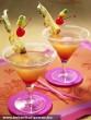 Ananászos fincsiség