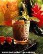 Hûsítõ trópusi koktél
