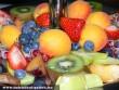 Nyári hûsítõ gyümölcsök