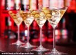 Martinis koktél